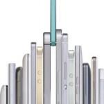 Gionee скоро представит очередной самый тонкий смартфон