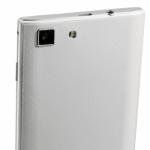 Doogee Turbo Mini F1 – недорогой телефон с процессором в 64 бита