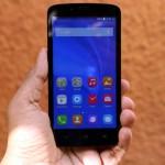 Huawei Honor 3C Lite выведут на российский рынок