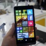 Новый водонепроницаемый смартфон Coship X1