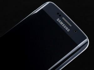 Samsung представила в российской столице две своих новинки
