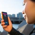 Новый недорогой телефон Microsoft Lumia 430 Dual SIM