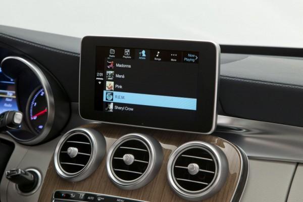 CarPlay1