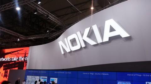 Nokia Network