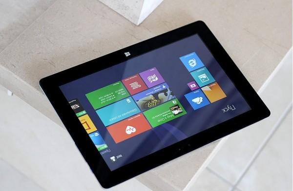 MultiPad Visconte Quad 3G