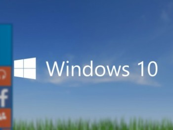Приятные новости, касающиеся новой Windows 10