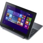 Самый доступный планшет-трансформер на Windows