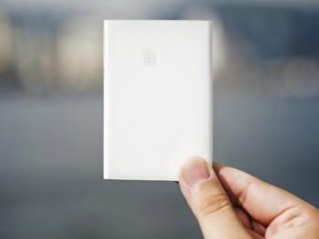 Устройство, позволяющее смартфону использовать дополнительную сим-карту