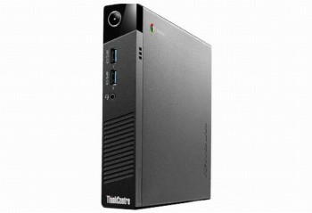 Lenovo ThinkCentre Chromebox Tiny