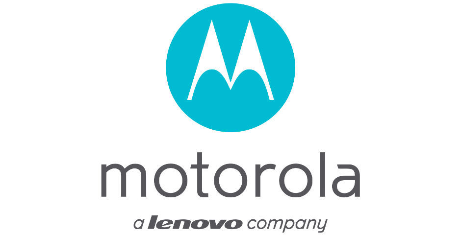 Смартфоны Motorola возвращаются