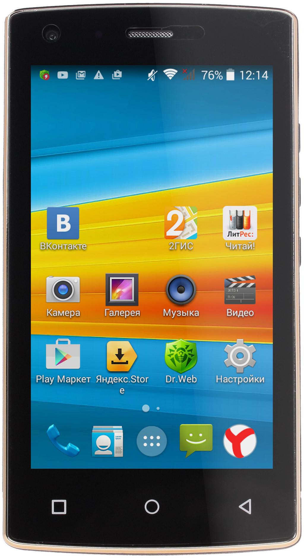 для любого можно ли заменить батарейку на смартфоне дексп е340 Comazo Немецкая компания
