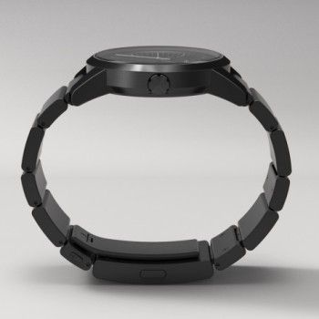 Cмарт-часы Sony Wena