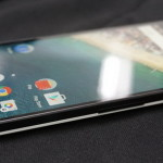 Nexus 5X от Google