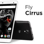 Fly Cirrus 2