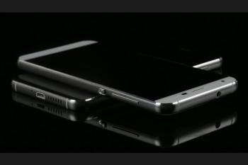 Elephone S1 и S1 Plus