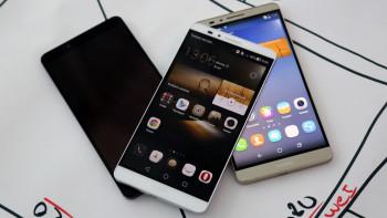 Рейтинг лучших китайских смартфонов 2015