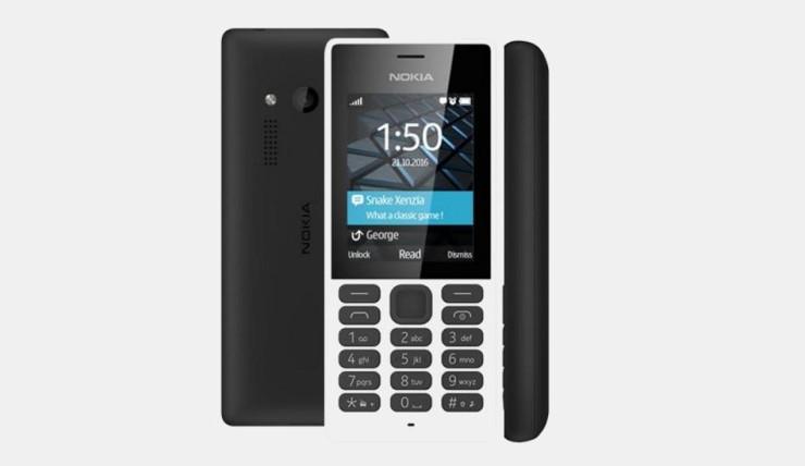 002-Nokia_150_Nokia_150_Dual_Sim