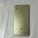 Фото нового флагмана от Xiaomi появились в сети