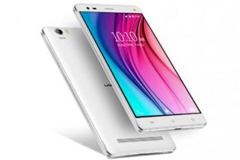 Lava представила новый смартфон среднего ценового сегмента