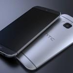Стали известны характеристики флагмана HTC One M10