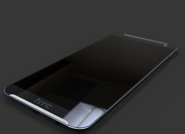HTC планирует выпустить сразу два устройства Google Nexus