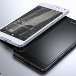Microsoft Lumia 650, вероятно, станет последним в своей серии