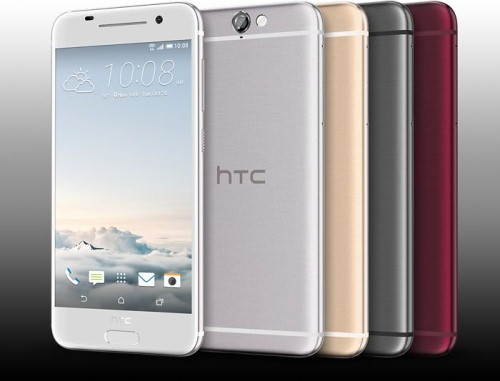 Acer разрабатывает новый Jade Primo на базе Android