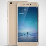 Xiaomi Mi5 оказался круче Galaxy S6 Edge+ в Geekbench