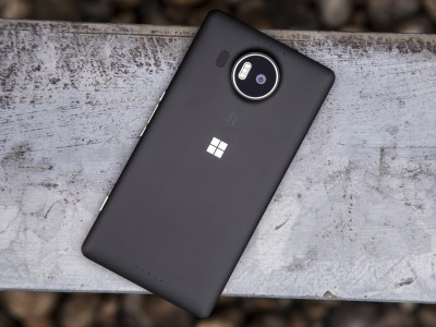 Владельцы Lumia 950 и Lumia 950 XL смогут вручную включать/отключать режим HDR