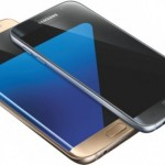 Galaxy S7 и S7 Edge от Samsung прошли тестирование в FCC