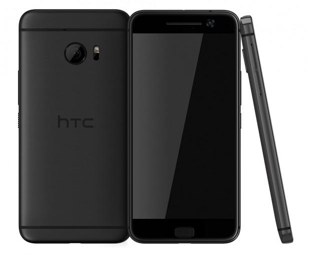 Стала известна дата анонса HTC One M10 Perfume
