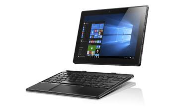 Lenovo презентовала гибридный планшетный ПК IdeaPad MIIX 310