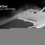 Lenovo представит на MWC 2016 новый смартфон Lemon 3
