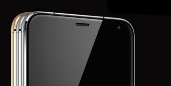 Смартфон Meizu MX6 протестировали в Китае