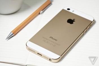 Анонс нового Apple iPhone 5se переносится