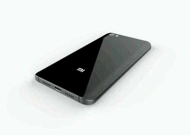 Стало известно, сколько будет стоить Xiaomi Mi5