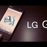 LG G5 прошел тестирование в бенчмарке Geekbench