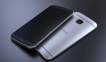 HTC One M10 представят сразу в трех модификациях