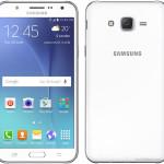 Samsung Galaxy J прошел сертификацию в FCC