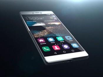 Появились новый данные о Huawei P9