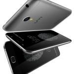 Появились новые характеристики UMi Touch