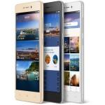Xiaomi уже сертифицировала новые устройства