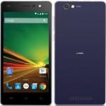 В Индии стартовали продажи нового смартфона Lava A71