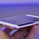 Китайцы презентовали первый в мире смартфон с 6 Гб ОЗУ