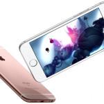 Apple планирует выпустить смартфон с OLED-дисплеем