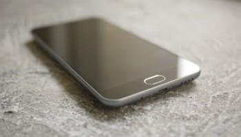 6 апреля Meizu презентует новый смартфон M3 Note