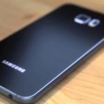 Samsung готовится к выпуску нового смартфона Galaxy S7 Mini