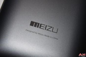 В следующем месяце Meizu проведет две конференции