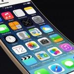 В следующем году Apple выпустит изогнутый iPhone
