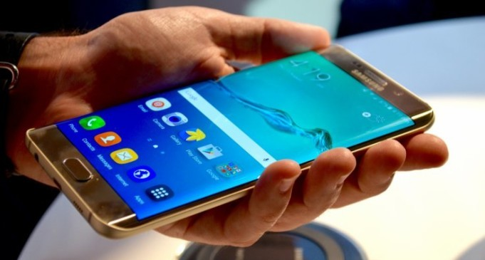 Samsung Galaxy Note 6 покажут в июле